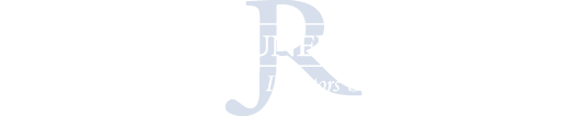 JR Williams Funeral Directors